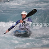 Slalom Canoe GB Trials  048