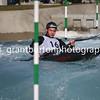 Slalom Canoe GB Trials  076