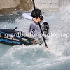 Slalom Canoe GB Trials  085