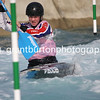 Slalom Canoe GB Trials  034