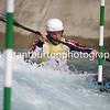 Slalom Canoe GB Trials  176