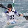 Slalom Canoe GB Trials  066