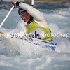 Slalom Canoe GB Trials  003