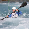 Slalom Canoe GB Trials  053