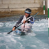 Slalom Canoe GB Trials  112