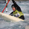 Slalom Canoe GB Trials  001