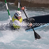 Slalom Canoe GB Trials  152