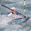 Slalom Canoe GB Trials  050