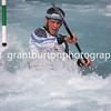 Slalom Canoe GB Trials  113