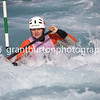 Slalom Canoe GB Trials  025