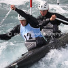 Slalom Canoe GB Trials  126