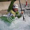 Slalom Canoe GB Trials  164