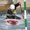 Slalom Canoe GB Trials  006