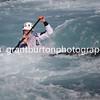 Slalom Canoe GB Trials  038