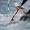 Slalom Canoe GB Trials  106