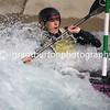 Slalom Canoe GB Trials  172