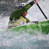 Slalom Canoe GB Trials  165