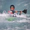 Slalom Canoe GB Trials  079