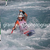 Slalom Canoe GB Trials  023