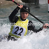 Slalom Canoe GB Trials  148