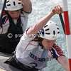 Slalom Canoe GB Trials  123
