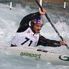 Slalom Canoe GB Trials  187