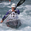 Slalom Canoe GB Trials  099