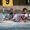 Slalom Canoe GB Trials  120