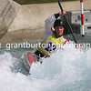 Slalom Canoe GB Trials  144