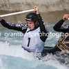 Slalom Canoe GB Trials  131