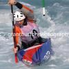 Slalom Canoe GB Trials  028