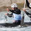 Slalom Canoe GB Trials  125