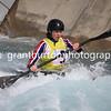 Slalom Canoe GB Trials  171
