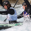 Slalom Canoe GB Trials  136