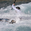 Slalom Canoe GB Trials  086