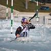 Slalom Canoe GB Trials  184