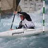 Slalom Canoe GB Trials  089