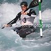Slalom Canoe GB Trials  070