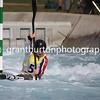 Slalom Canoe GB Trials  169