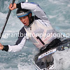Slalom Canoe GB Trials  117