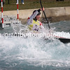 Slalom Canoe GB Trials  146