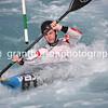 Slalom Canoe GB Trials  063