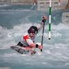 Slalom Canoe GB Trials  193