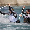 Slalom Canoe GB Trials  130