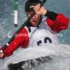 Slalom Canoe GB Trials  059