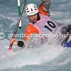 Slalom Canoe GB Trials  027