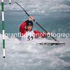 Slalom Canoe GB Trials  055