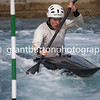 Slalom Canoe GB Trials  105