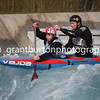 Slalom Canoe GB Trials  119