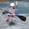 Slalom Canoe GB Trials  054